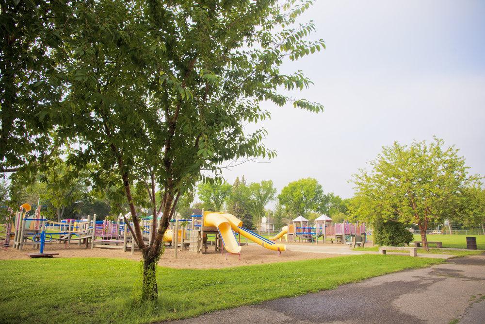IMG_3174_Playground.jpg