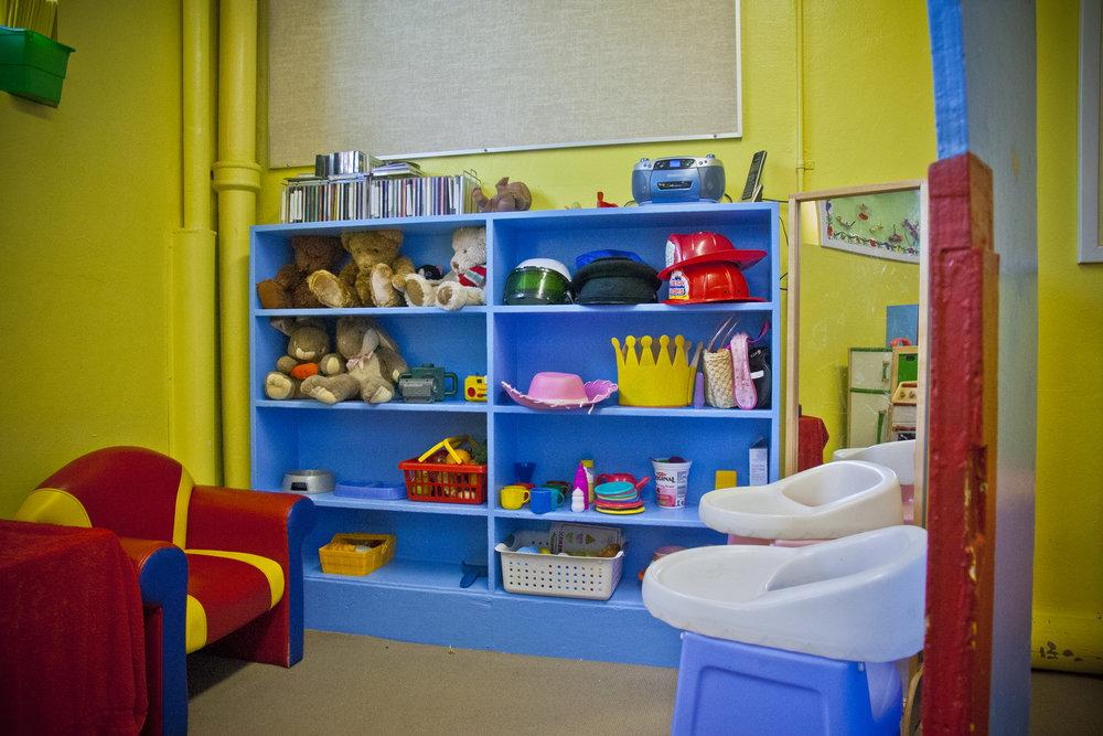 IMG_3194_Classroom.jpg
