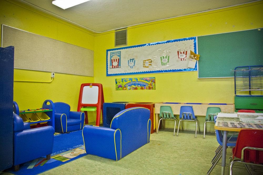IMG_3196_Classroom.jpg