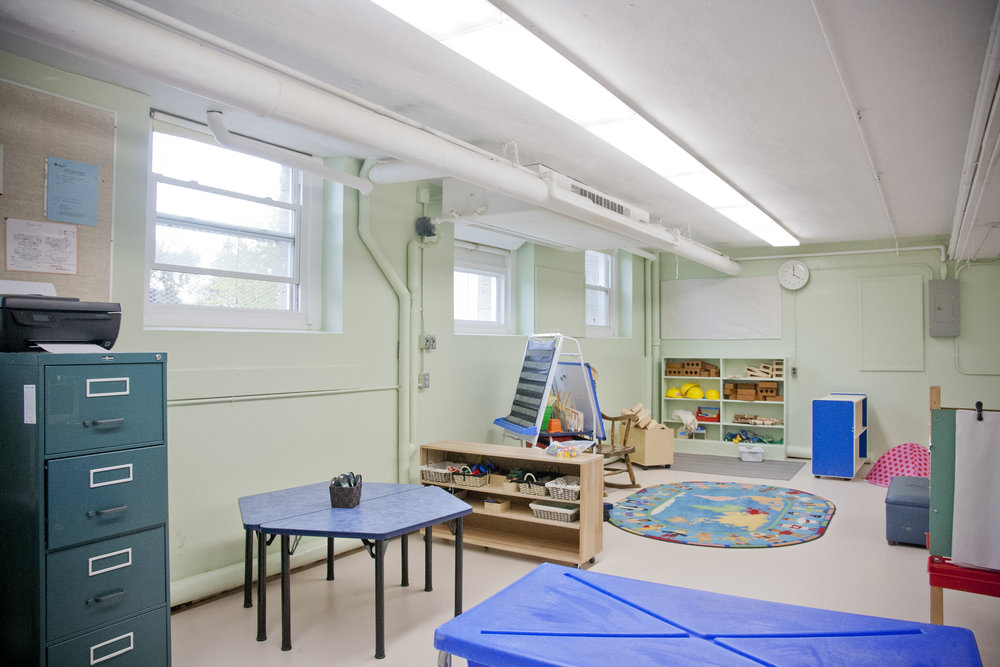Sept2017_Classroom.jpg