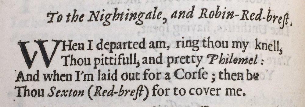 Ibid., p. 126.