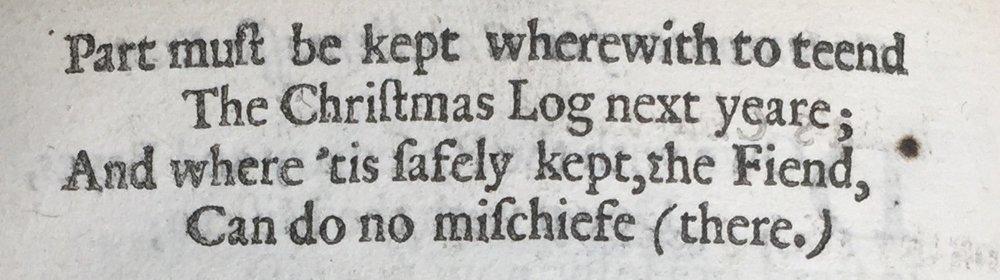Ibid., p. 337-8.