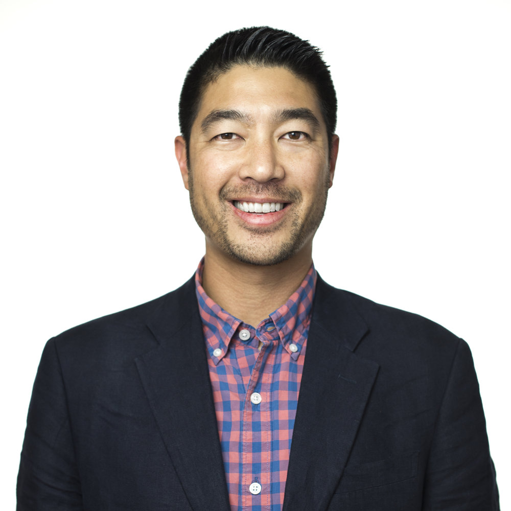 SHAUN YOUNG     Brand Manager     Brand Strategist   |  Digital Marketer