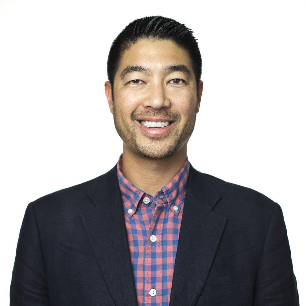 SHAUN YOUNG    Brand Manager     Brand Strategist   | Digital Marketer