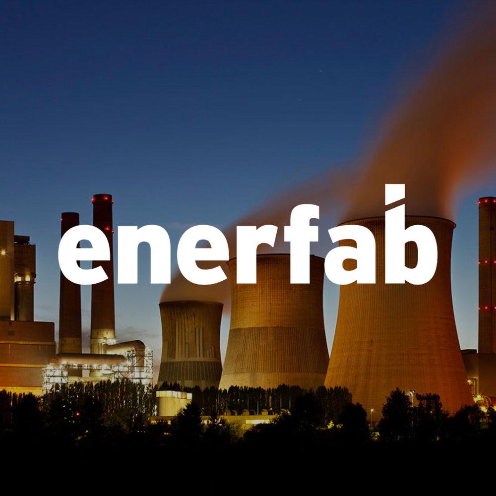 Enerfab Portfolio Thumbnail.jpg