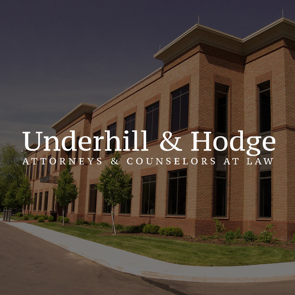 Underhill Hodge Portfolio Thumbnail.jpg
