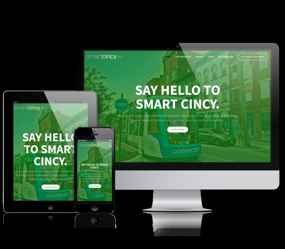 SmartCincy Mockup.png