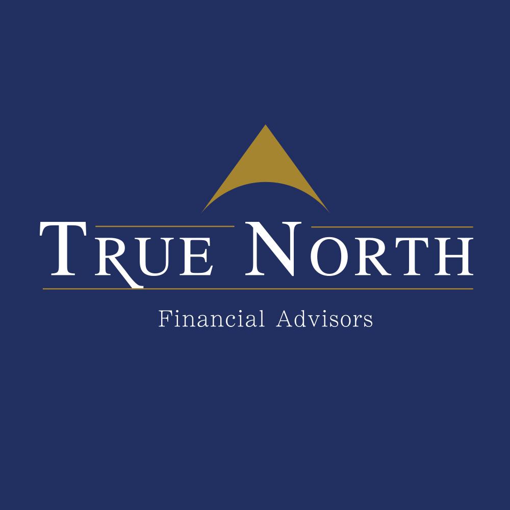 True North Financial Advisors Logo