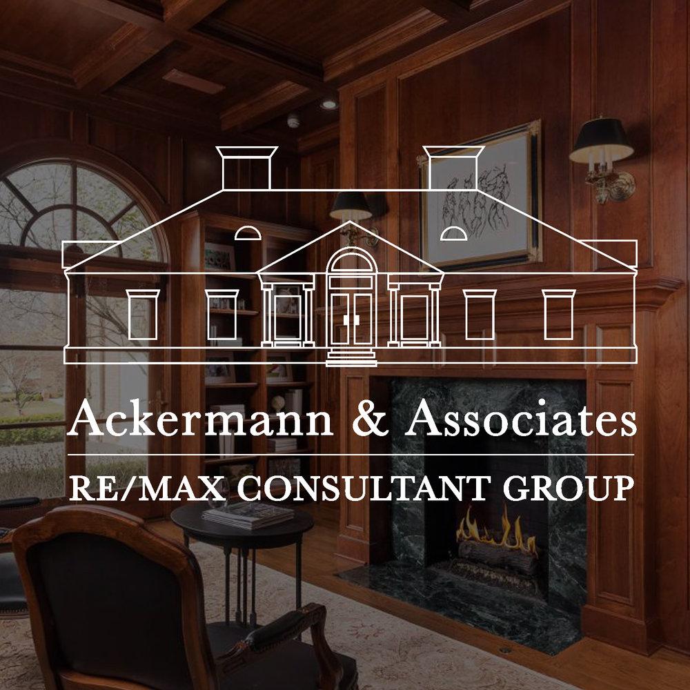 Ackermann Portfolio Thumbnail.jpg