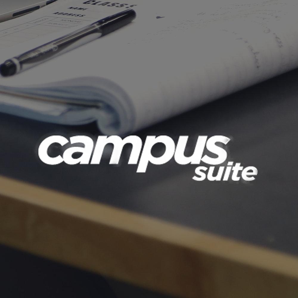 CampusSuite Portfolio Thumbnail.jpg