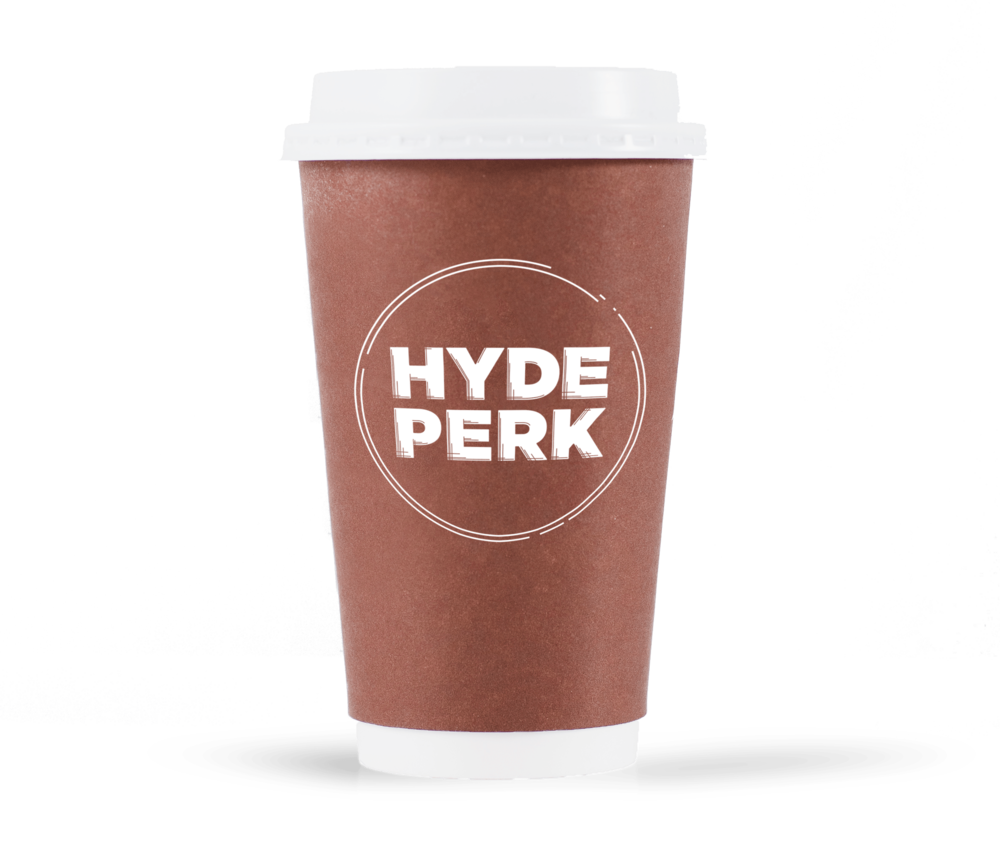 Hyde Perk Coffee Cup.png