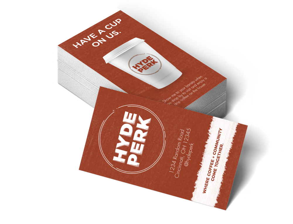 Hyde Perk Business Card Mockup 2.png