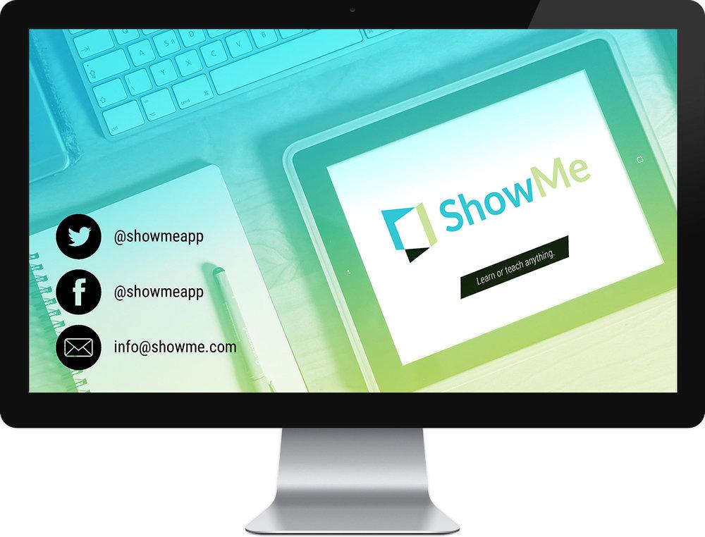 ShowMe Deck18.jpg