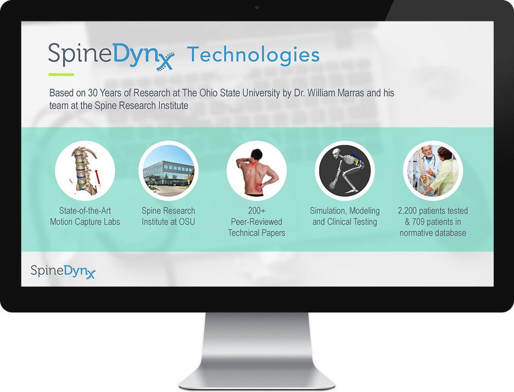SpineDynx6.jpg
