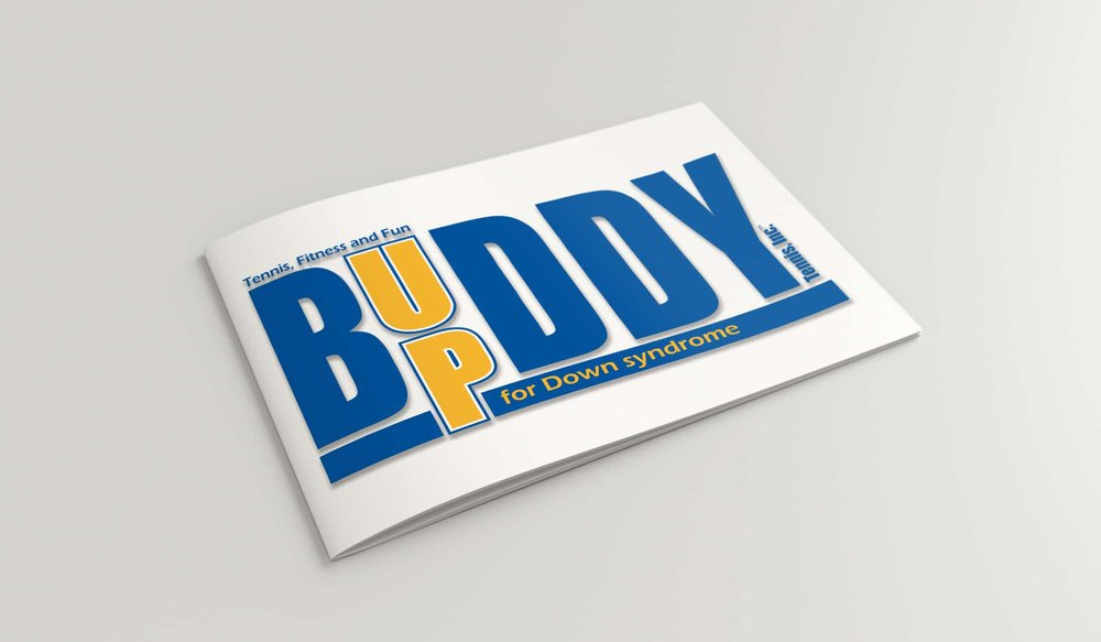 Buddy+Up+Tennis+booklet.jpg