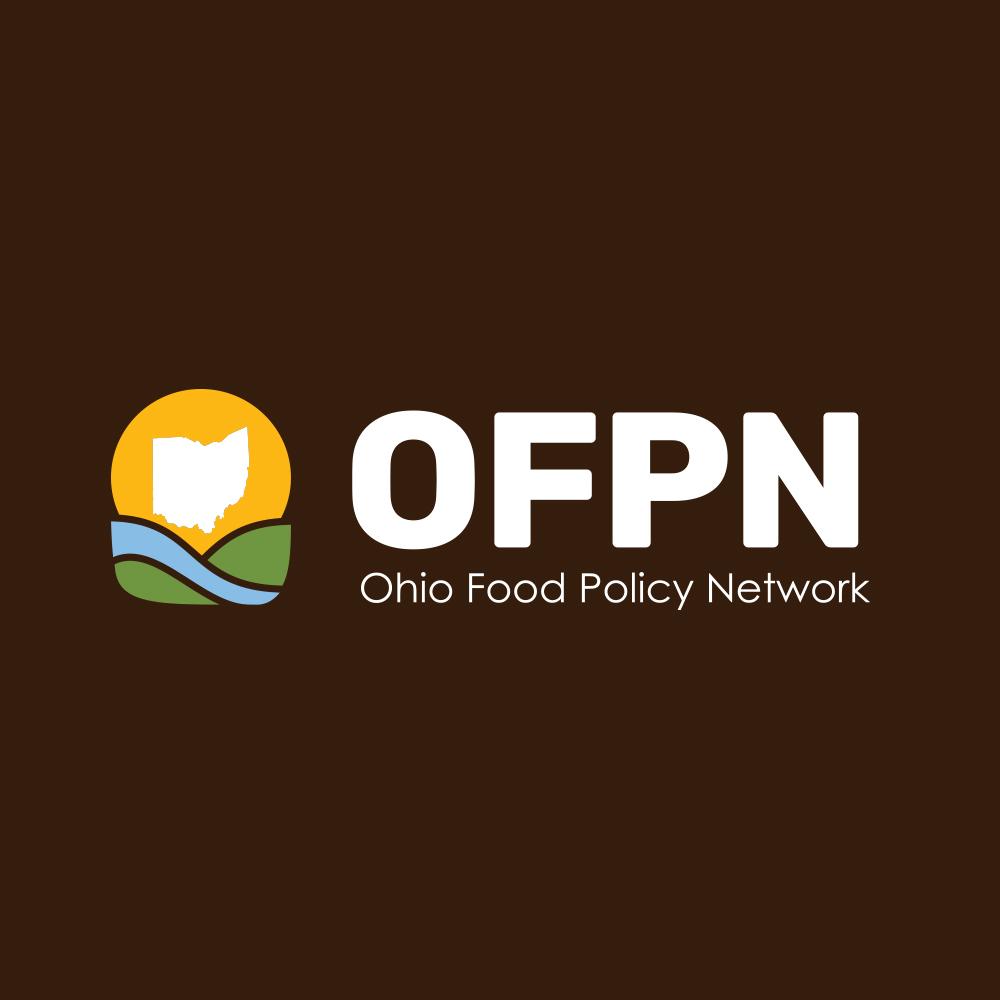 Ohio Food Policy Network Dark