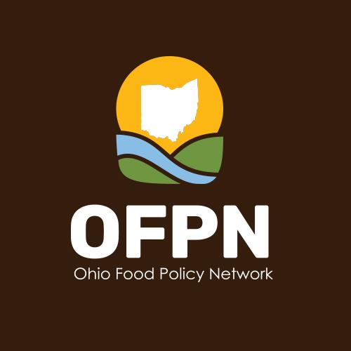 OFPN Stacked logo display dark.jpg