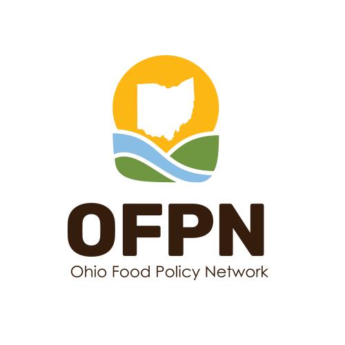 OFPN Stacked logo display.jpg
