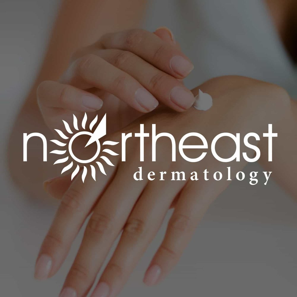 NE Derm Display Thumbnail.jpg