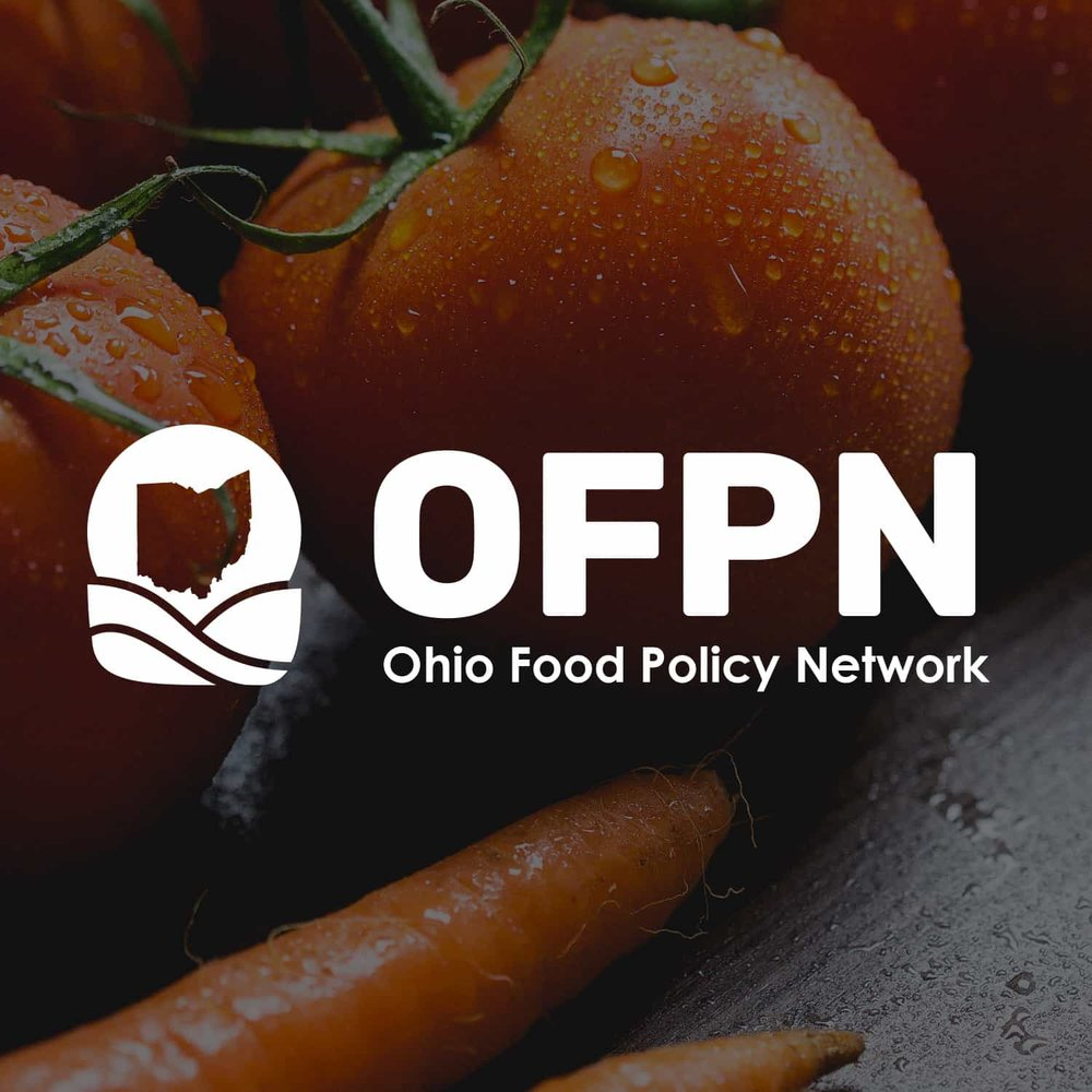 OFPN Logo Display.jpg