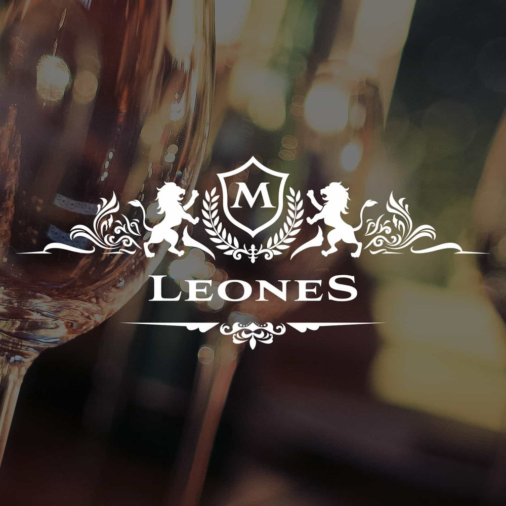 Leones Logo Display.jpg