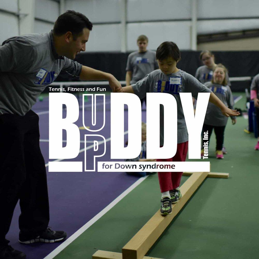 BuddyUp Portfolio Thumbnail.jpg