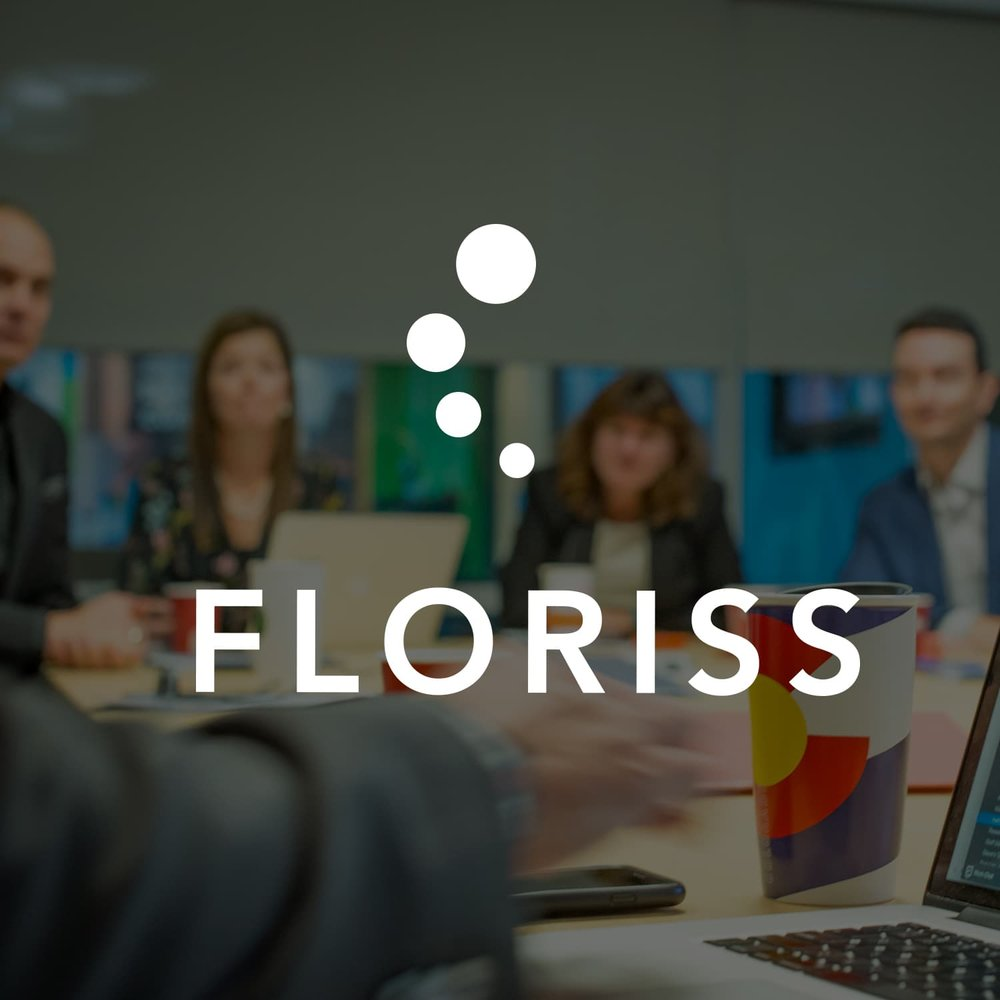 Floriss Logo Display.jpg