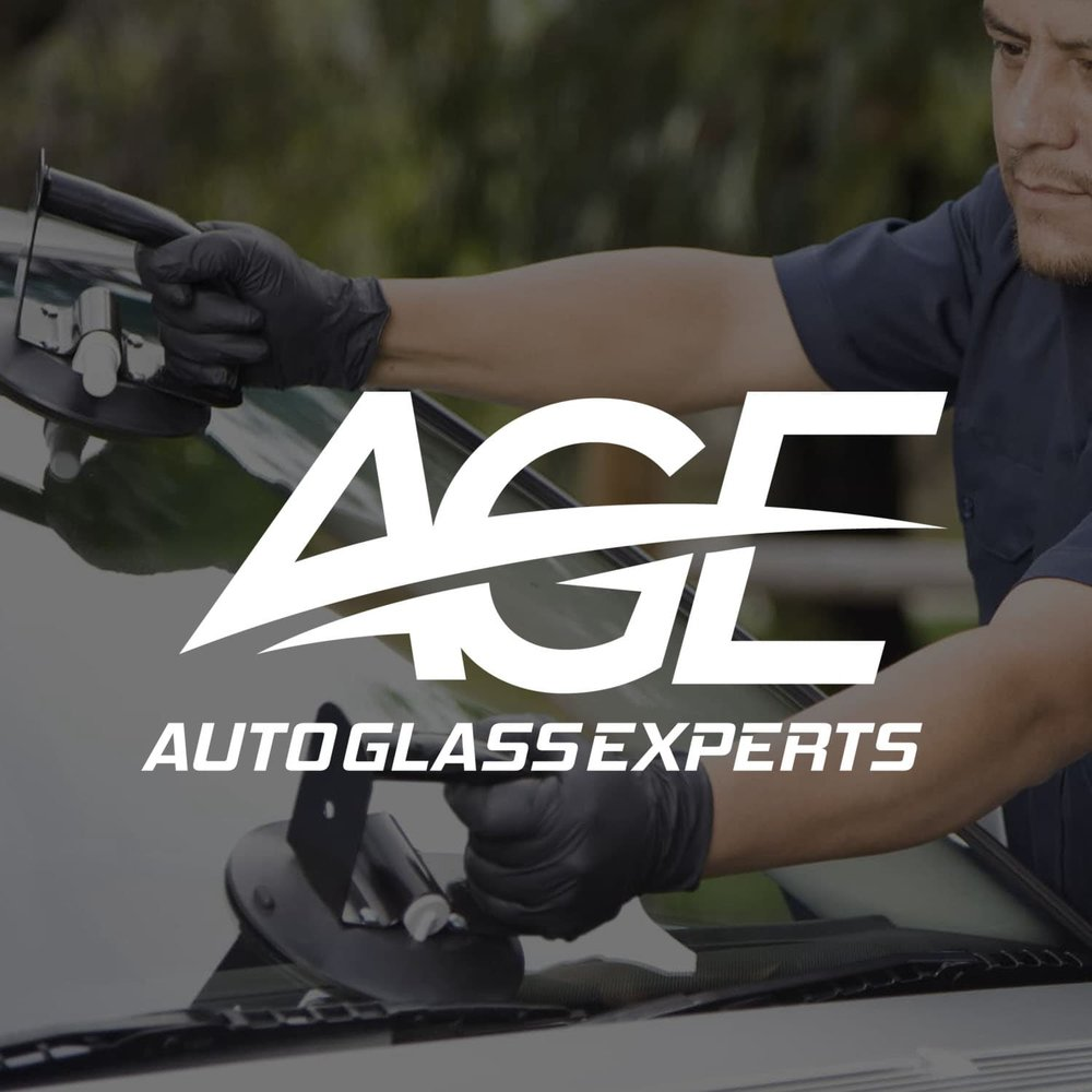 Auto Glass Experts Display Thumbnail.jpg