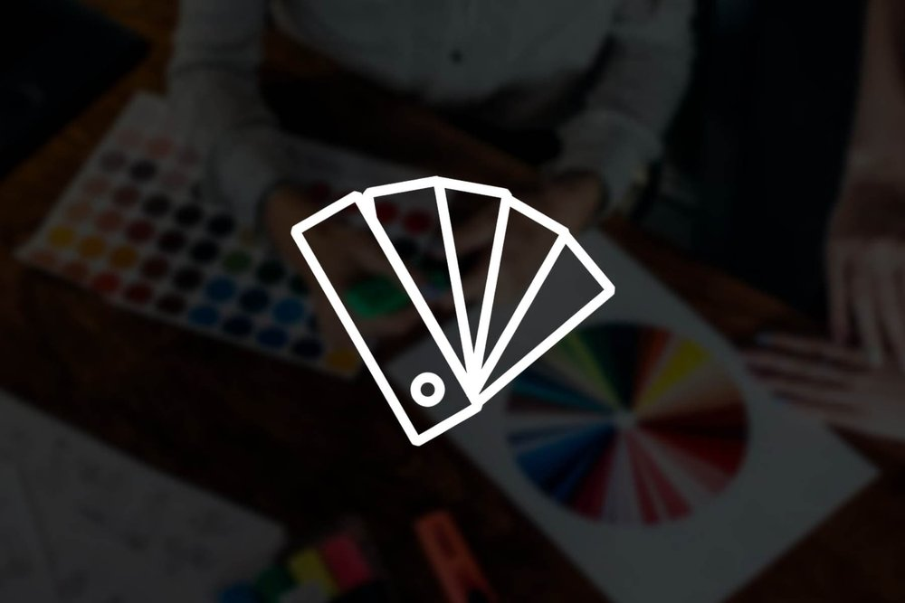 Branding & Identity Design.jpg