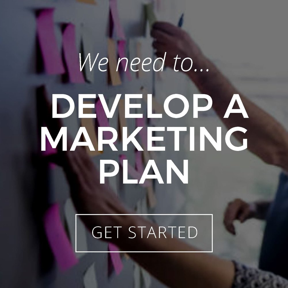Callout- Develop a Marketing Plan.jpg