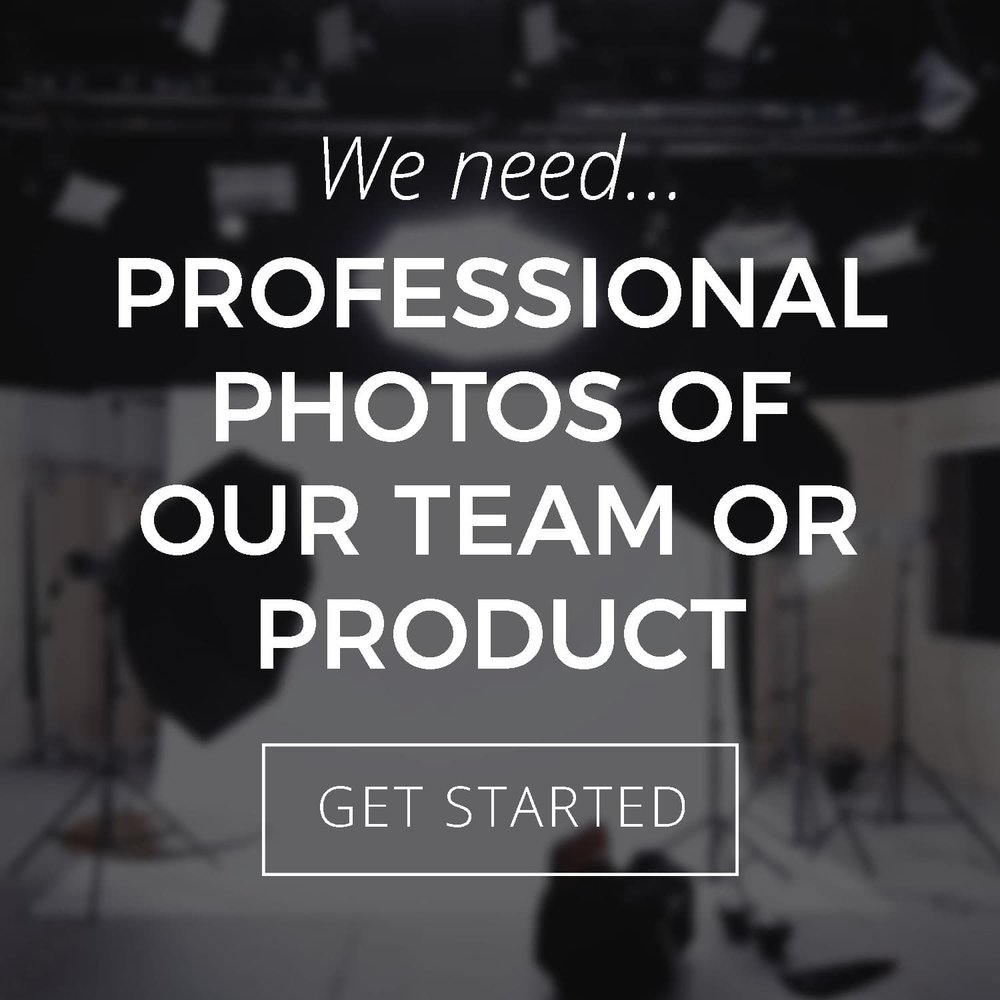 Callout- Commercial Photography.jpg