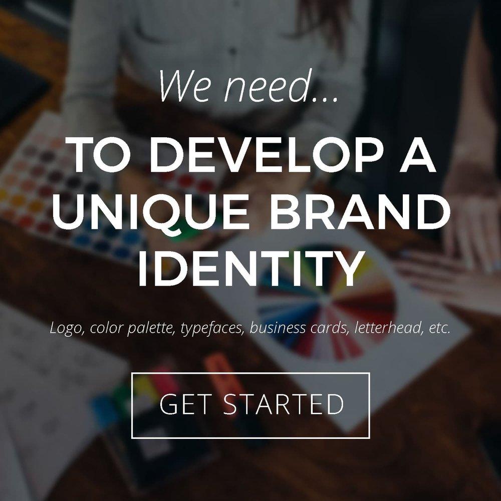 Callout-  Brand Identity.jpg