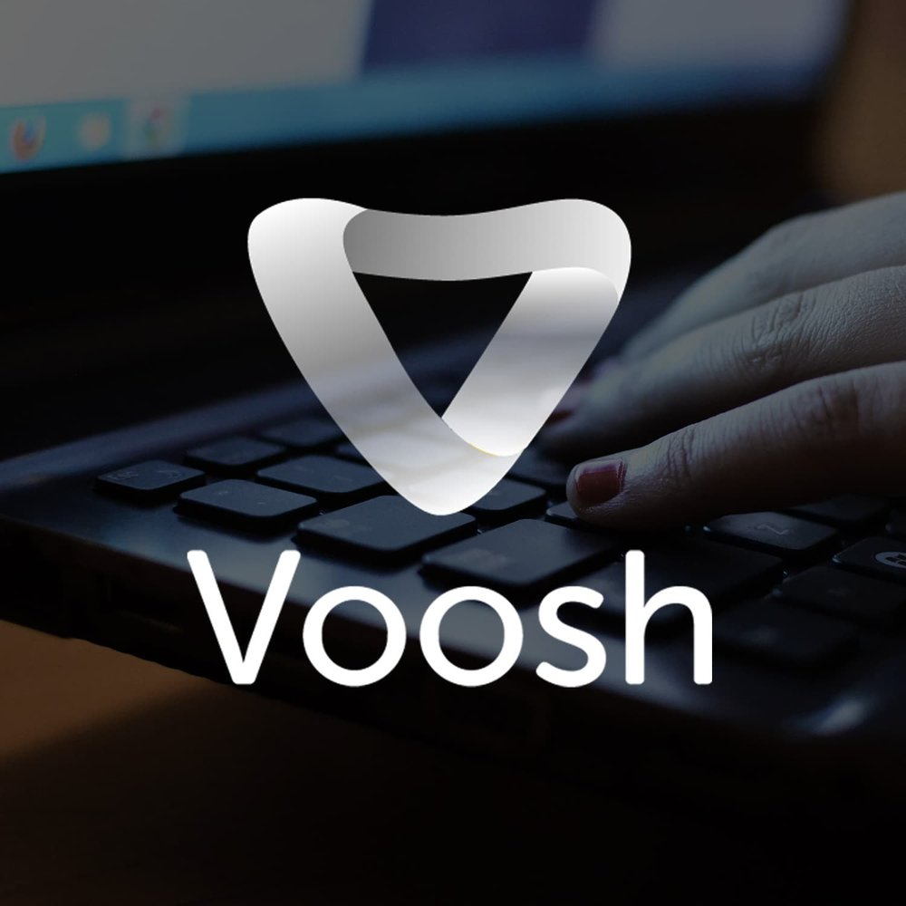 Voosh ACO Logo Display.jpg