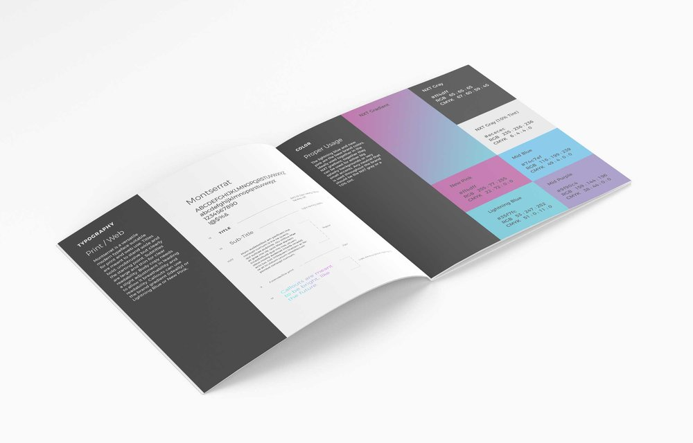 RxNXT Brand Guide Mockup – Pages 3-4.jpg