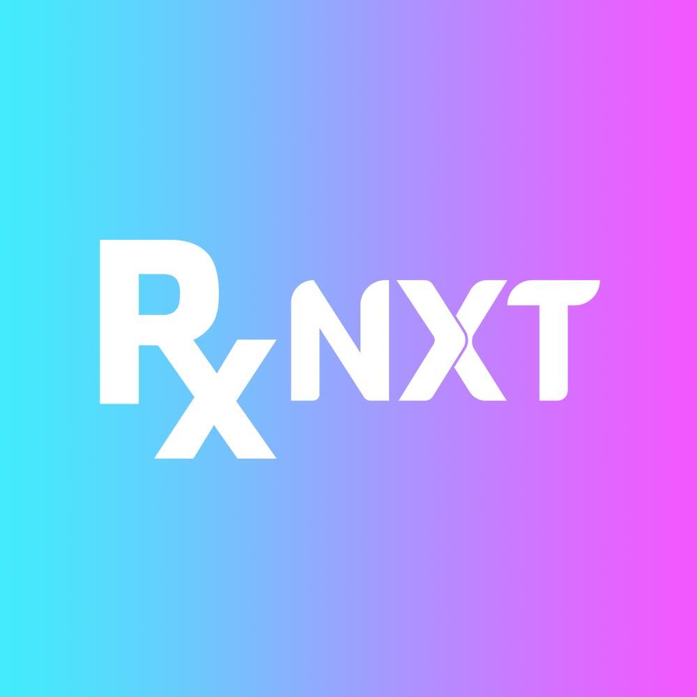 RxNXT Logo Display Gradient.jpg