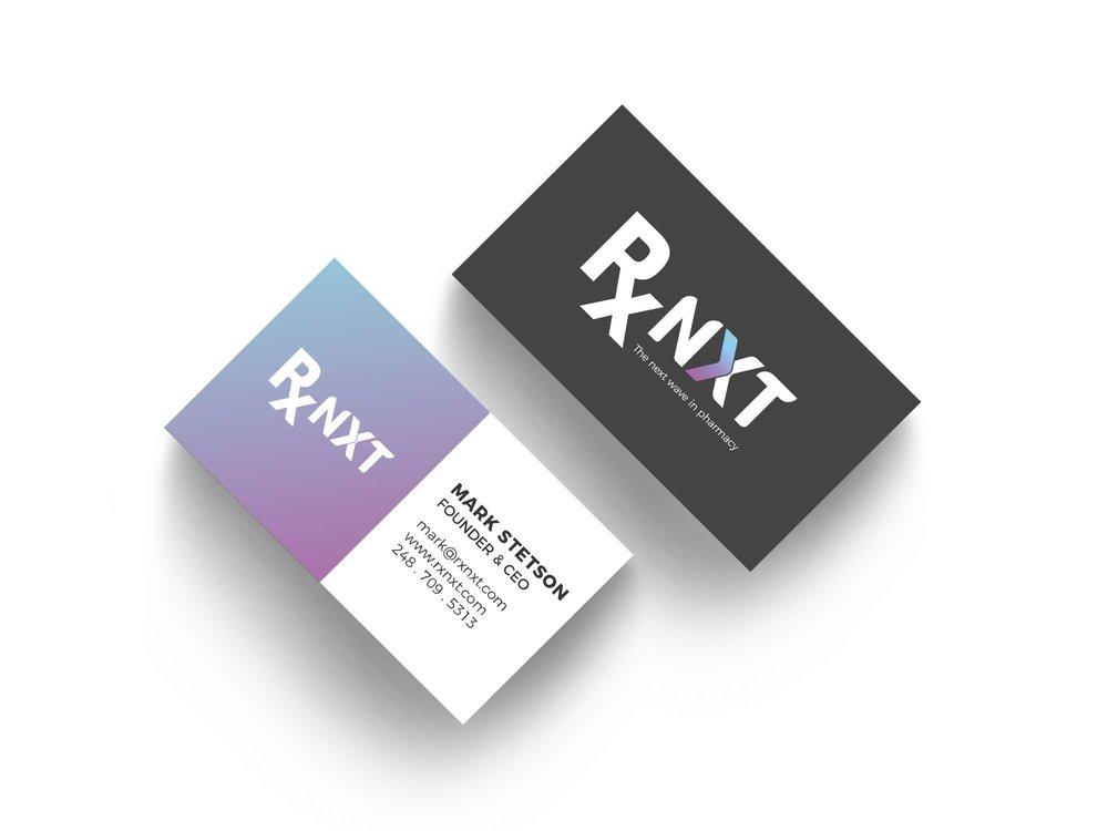 RxNXT Business Card Mockup.jpg