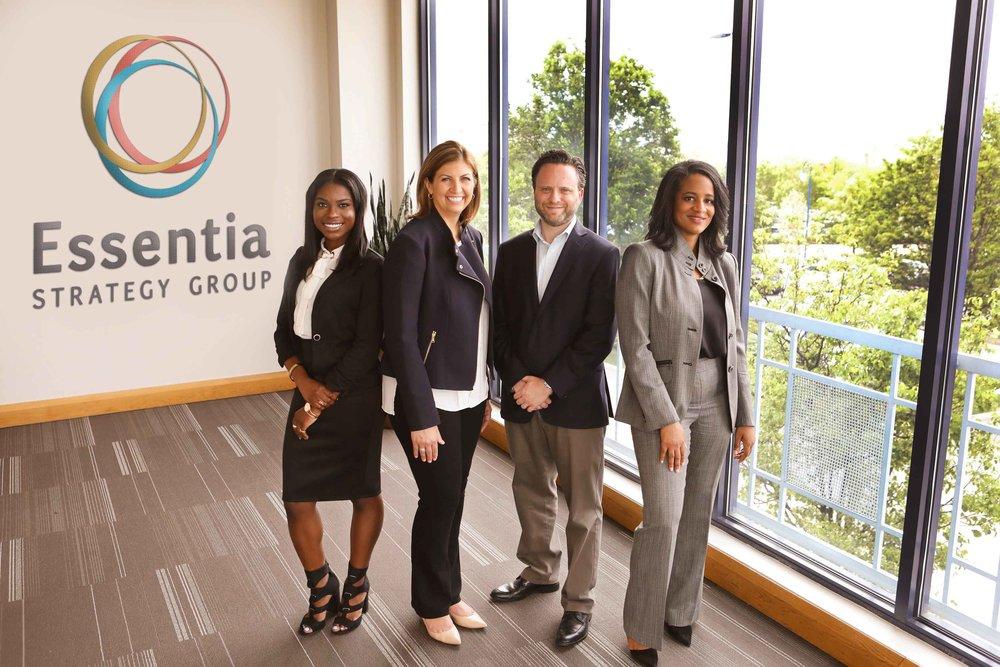 Essentia Team Photo Edit Contour copy.jpg