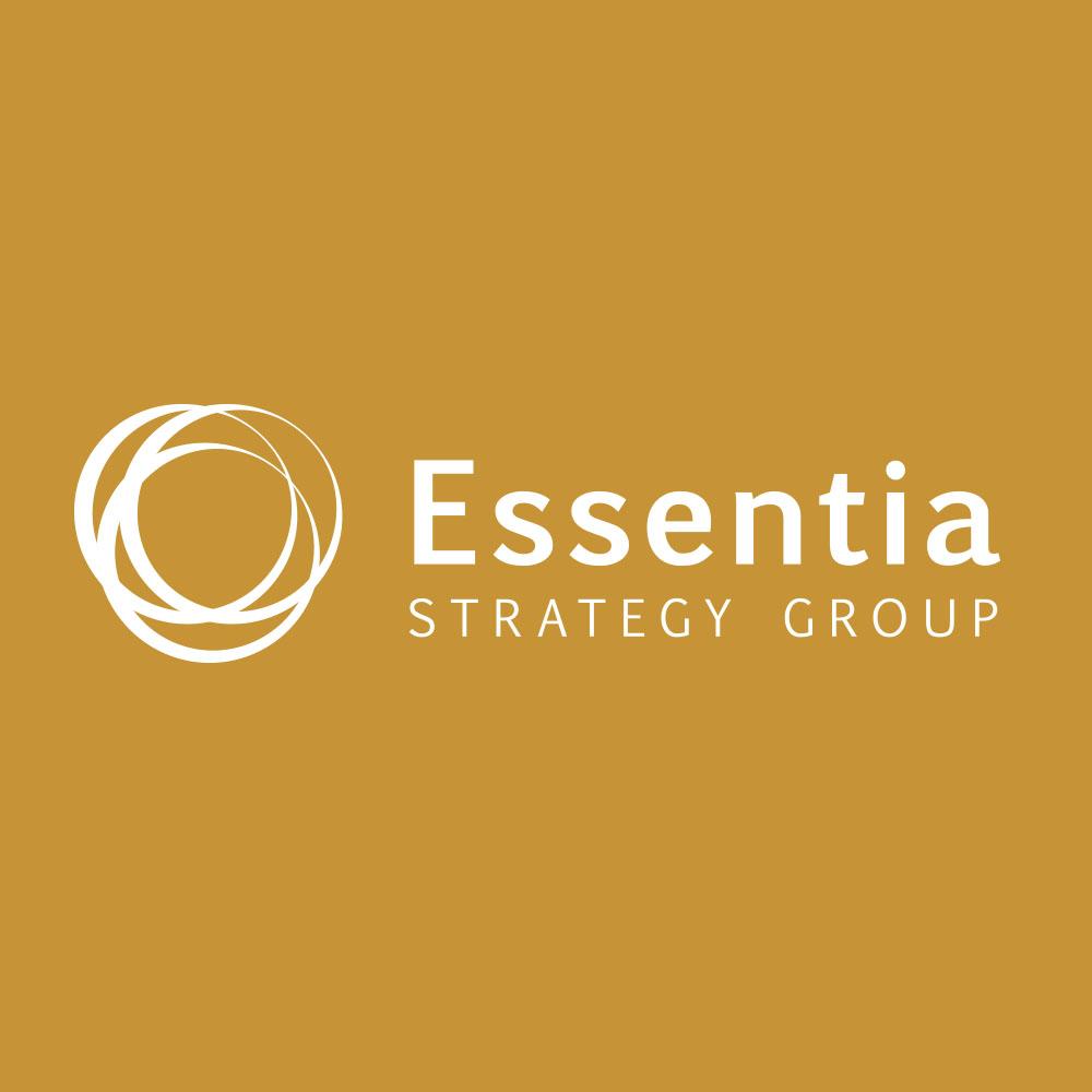 Essentia Strategy Group Logo Display_4.jpg