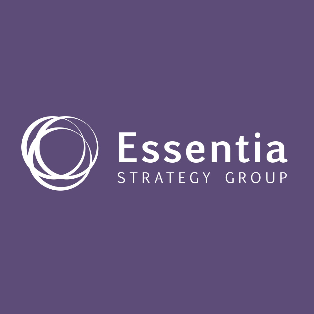 Essentia Strategy Group Logo Display_1.jpg