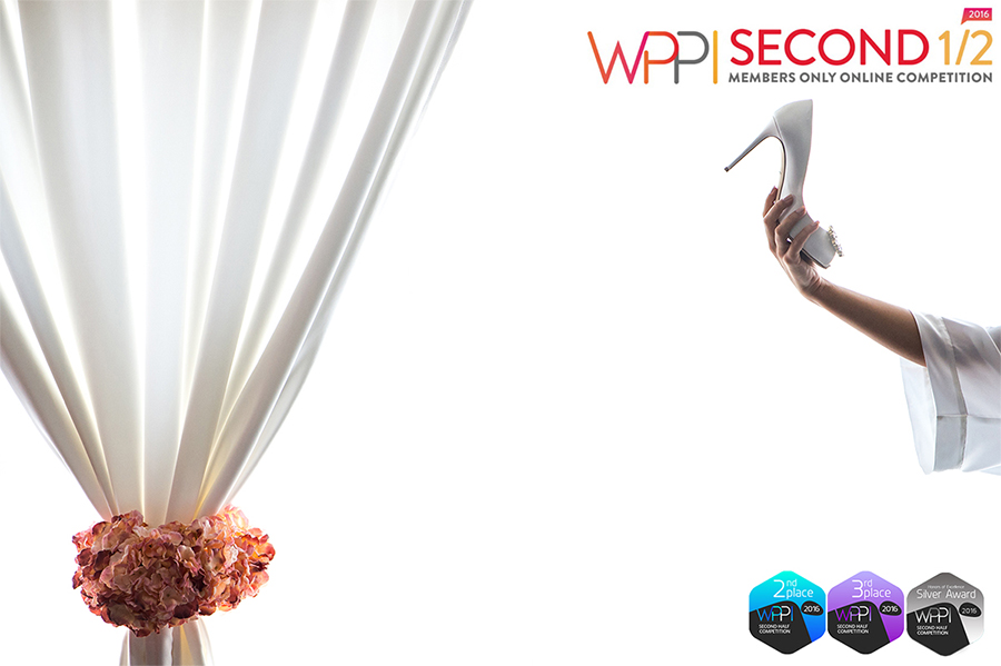 WPPI Second Half Competition Awards 2016_15.jpg
