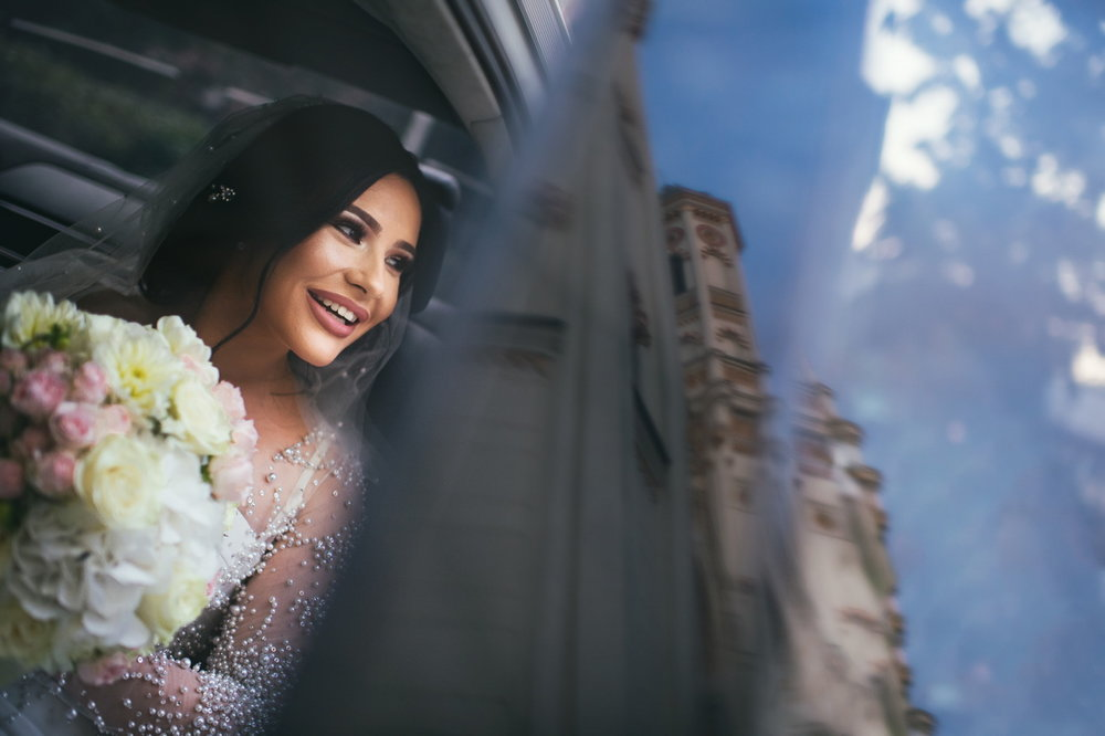 Destination Wedding Photographer_Marian Sterea_174.jpg