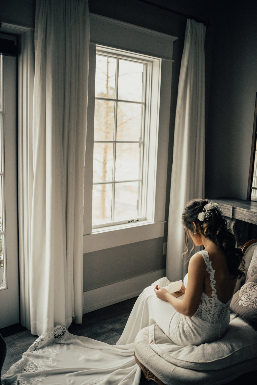 EmilyFaithPhotography-37.jpg