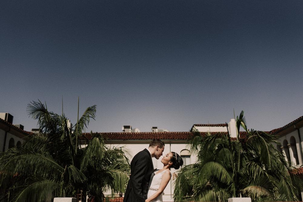 EmilyFaithPhotography-32.jpg