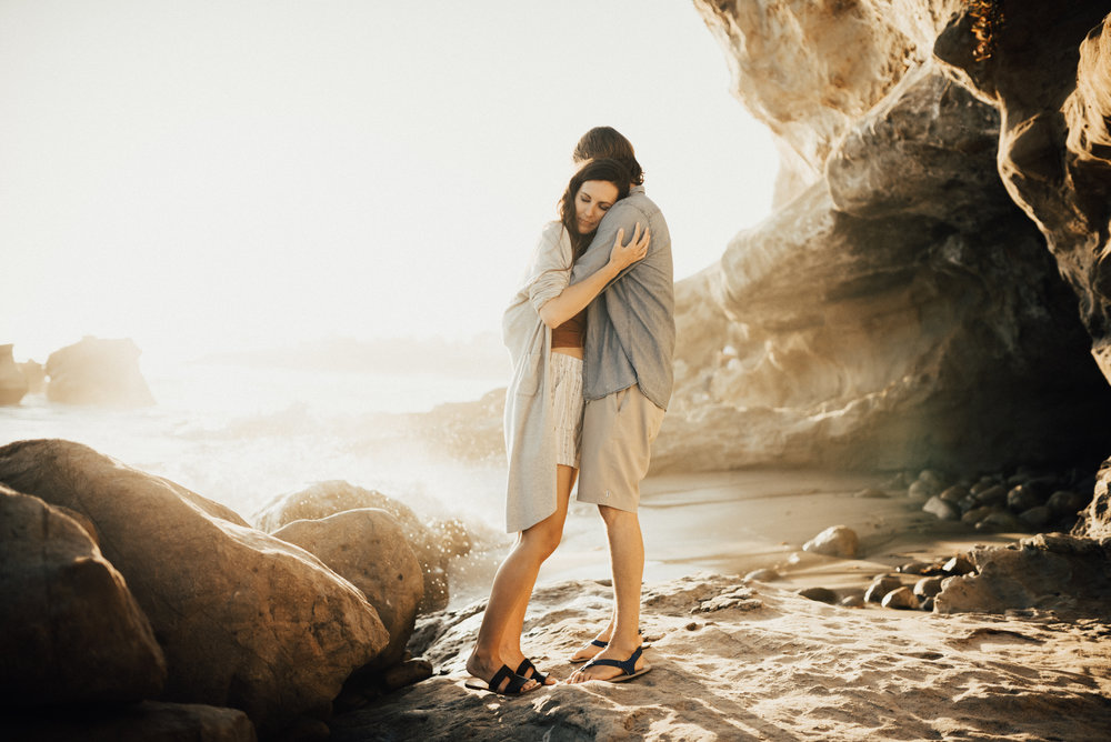 EmilyFaithPhotography-7.jpg