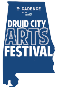 druid city logo.png