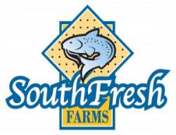 southfreshfarmslogo-e1431031858289-300x229.png