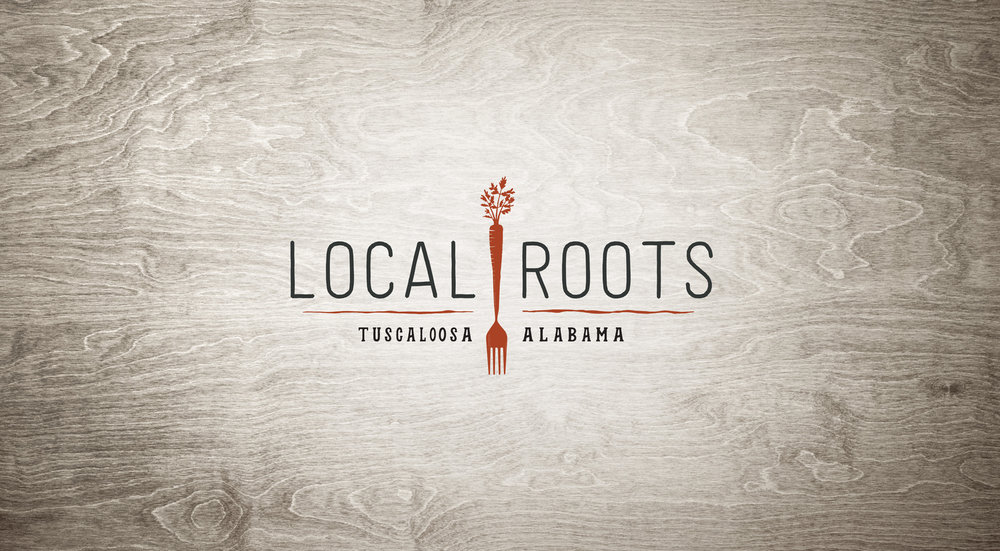 local-roots-home.jpg