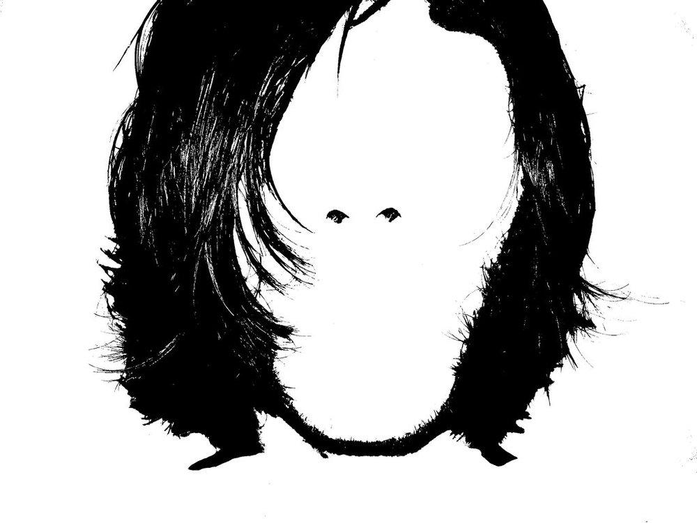 Deadbeatnighthawk.jpg