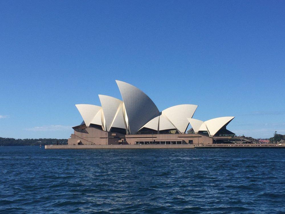 lyndale-financial-sydney-opera-house