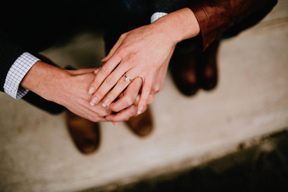 Photo courtesy of  www.loveisabigdeal.com